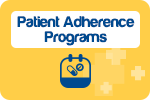 Patient Adherence Programs