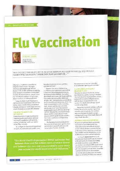 article review the killer flu This article has been cited by other articles in pmc  in this review, we use  these questions as a framework to discuss what has been learned about the  1918 influenza pandemic through recent work, and what  capturing a killer flu  virus.